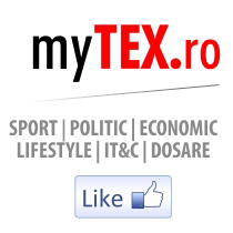Facebook MyTex.Ro