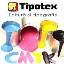 Tipotex SA