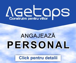 Agetaps