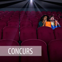 Concurs Cinema One