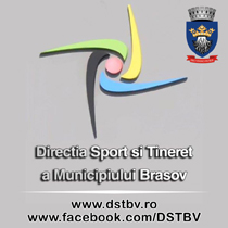 Directia Sport si Tineret Brasov