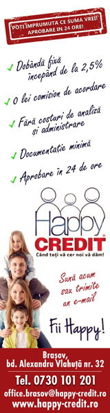 Happy Credit