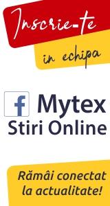 MyTex - Stiri Online Brasov