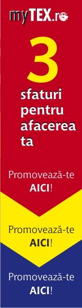 promoveaza-te