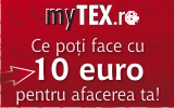 cu 10 euro