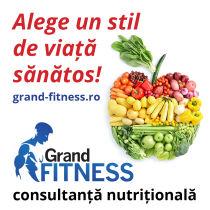 Grand Fitness