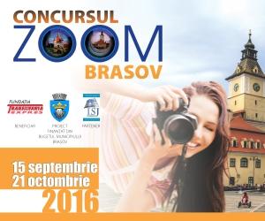 "Concurs ""Zoom Brasov"""