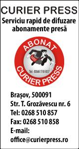 Curier Press