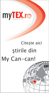 my can-can